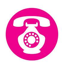 icone-telephone-la-saladelle