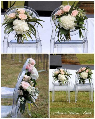 Mariage-Anais-FX-DEMAISON-Atelier-floral-La-Saladelle