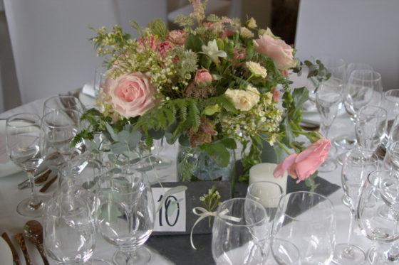 centre-de-table-mariage-bretagne-2017-la-saladelle