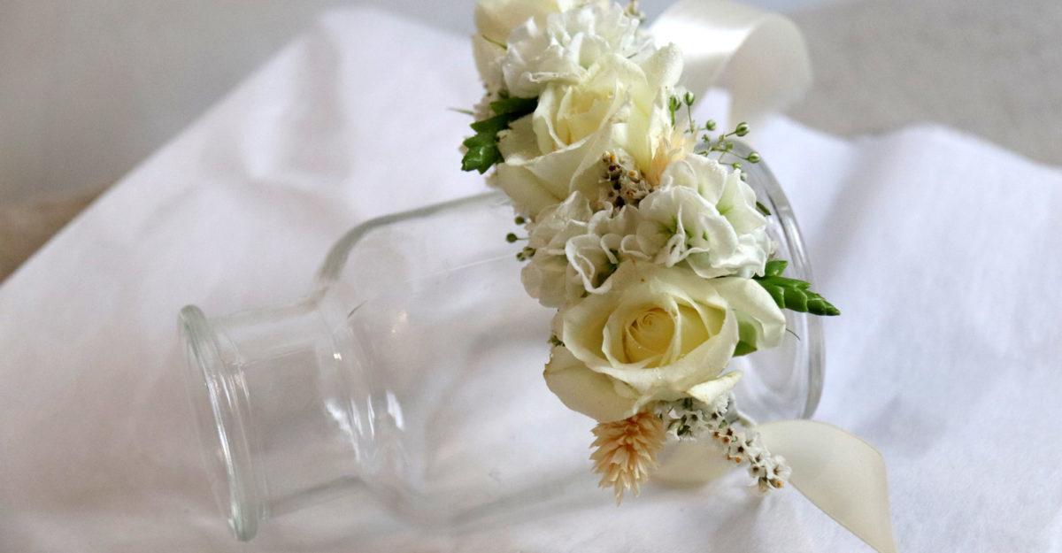 Mariage-CC-Atelier-floral-La-Saladelle