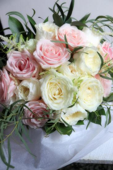Bouquet de Lucie - Mariage-LC-Atelier-floral-La-Saladelle