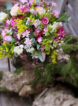 bouquet-de-saison-Mars-La-Saladelle-Atelier-floral-Perpignan-et-Pyrénées-Orientales