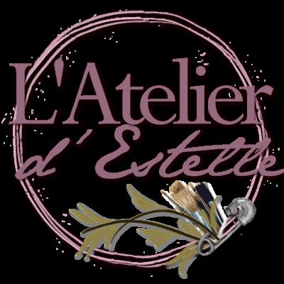 L'Atelier d'Estelle
