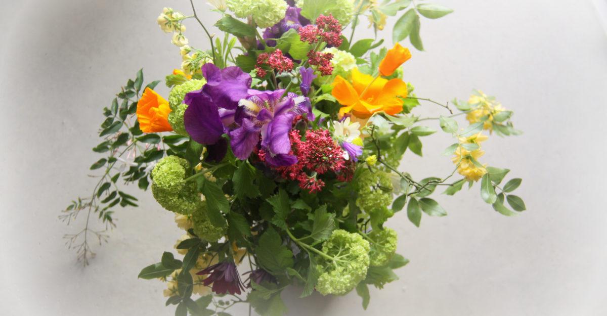 bouquet-de-jardin-la-saladelle