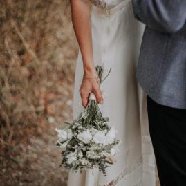 JS-Mariage-French-wedding-La-Saladelle-@Loric-Gonzales