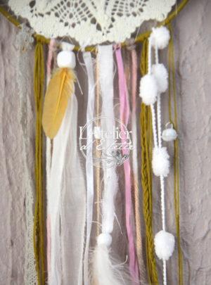 Attrape-rêve-5-Esprit-brocante-La-Saladelle-Atelier-décoration-florale-Perpignan-et-Pyrénées-Orientales