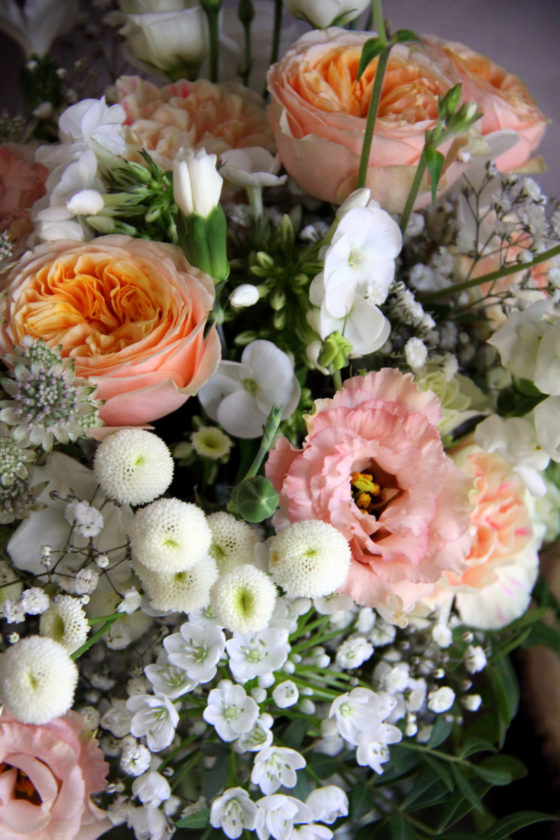 Mariage-La-Saladelle-Décoration-florale-A&M-Avril-2018