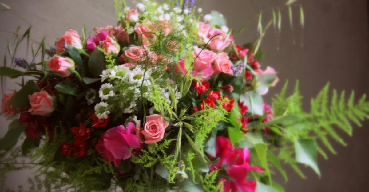 Bouquet-champêtre-Atelier-floral-La-Saladelle-Perpignan