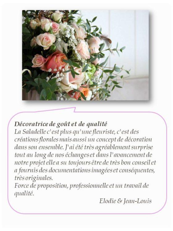 Avis-mariage-Elodie-JLouis-La-Saladelle