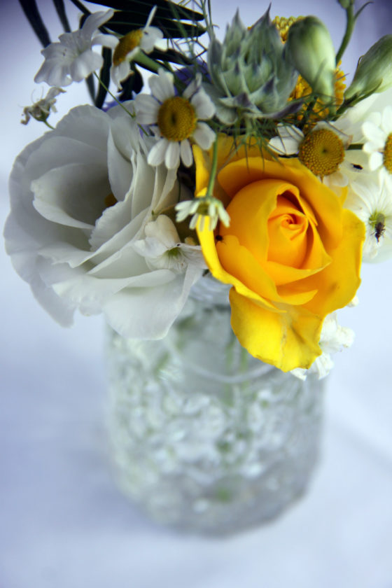 Mariage-2018-HF-La-Saladelle-Décoration-florale-Sud-de-la-France