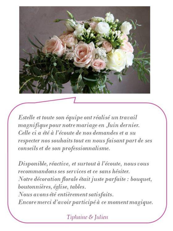 Avis-mariage-de-Thiphaine-Julien-La-Saladelle