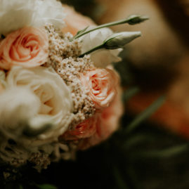 mariage-tiphaine-julien-la-saladelle-photo-cyrielle-RIBA-GIORGI