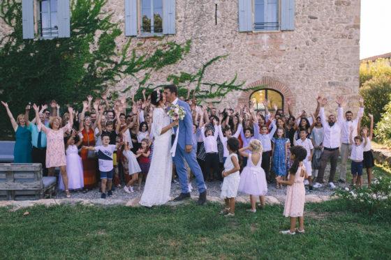 Mariage-CC-@jromainphoto-pour-La-Saladelle-092018-32