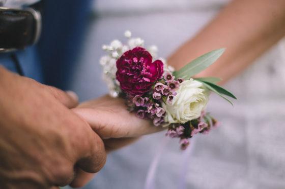Mariage-CC-@jromainphoto-pour-La-Saladelle-092018