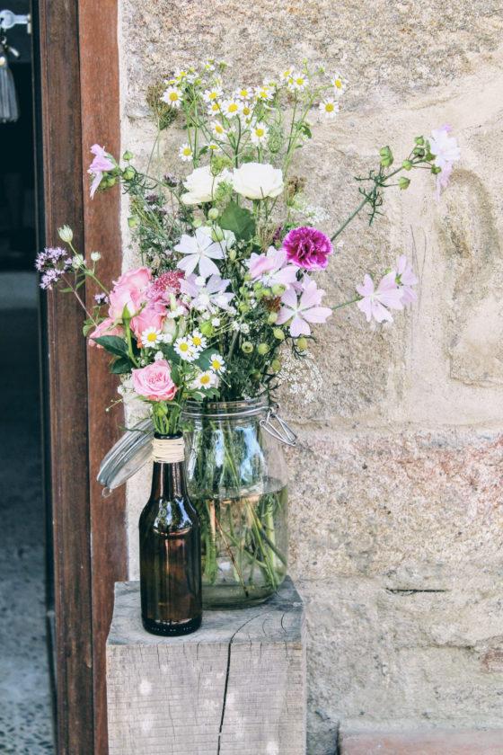 Mariage-CC-La-Saladelle-092018