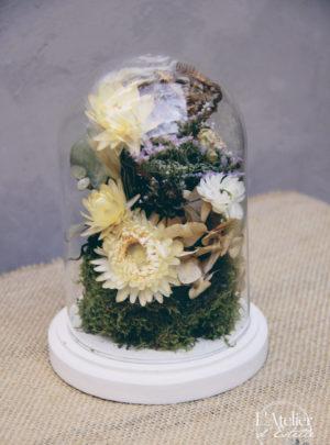 Petite-cloche-fleurs-séchées-La-Saladelle