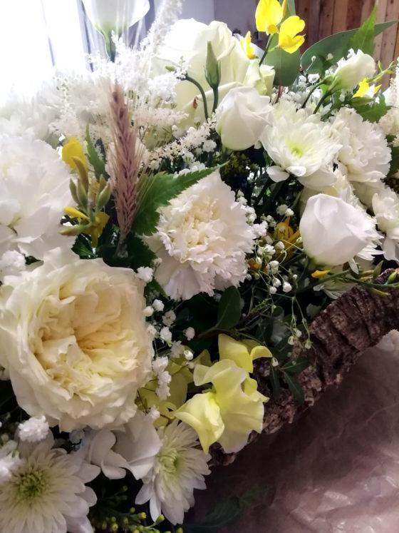 Gerbe-champêtre-Atelier-floral-La-Saladelle