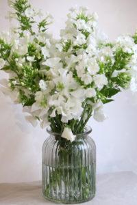 Bouquet-blanc-La-Saladelle-Atelier-floral