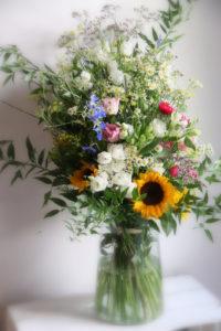 Bouquet-champêtre-La-Saladelle-Atelier-floral