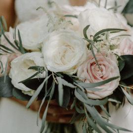 Mariage-La-Saladelle-french-wedding-2019